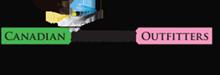 CNO-logo