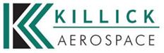 Killick-Aerospace