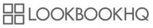 LookBookHQ